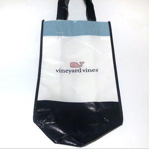 🍍3/$15 Small Vineyard Vines Shopping Tote Bag